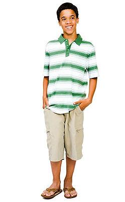 young-teen-striped-shirt-300px.jpg