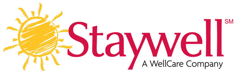 Staywell North Florida Pediatrics.jfif