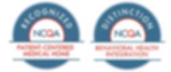 pcmh-logos.jpg