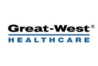 Great-West-Healthcare.jpg