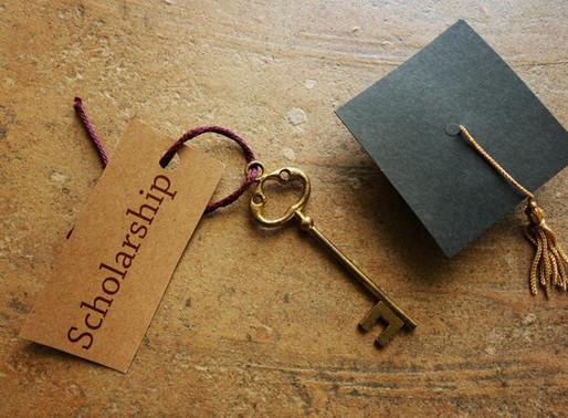 Top US Universities That Offer Merit Scholarships