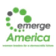 emerge america.png