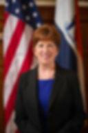 Albany Mayor Kathy Sheehan.jpg
