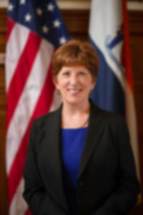 Albany Mayor Kathy Sheehan.jpg