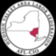 Hudson Valley Area Labor Federation AFL-