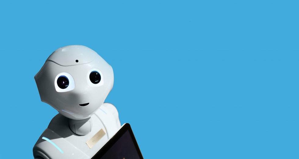 ordinal_robot.jpg