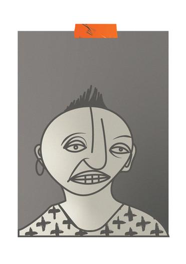 Portrait-09.jpg