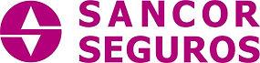 logo Sancor Seguros Ok.jpg