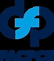 logo facpce .png