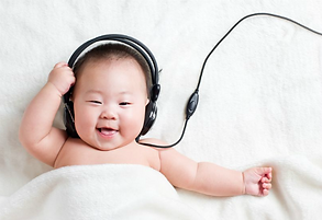 Why-music-is-important-to-baby-developme