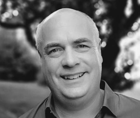 easy Marketing gewinnt André Koegler, baut weiteren Standort auf und Produktportfolio aus