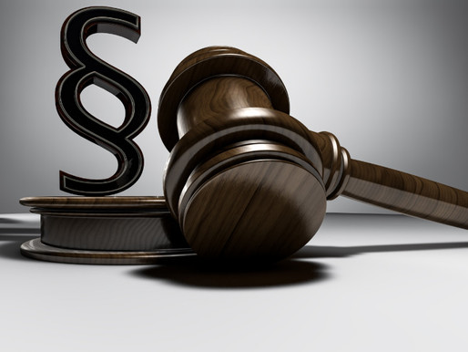BGH-Urteil Planet49 und dessen Einfluss auf das Affiliate Marketing