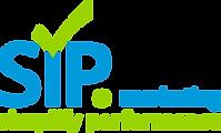 sip_logo_full_500.png