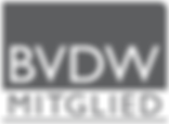 bvdw.png