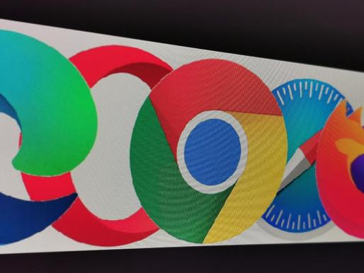 Folgen der Google Chrome Cookie-Regulierungen auf das Tracking im Online- und Performance-Marketing