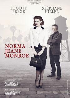 Norma Jeane.jpg