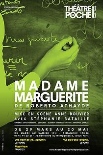 Madame Marguerite.jpg