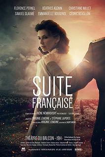 Suite francaise.jpg