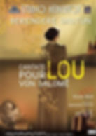 Lou Van.jpeg