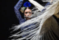 Danseur art