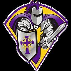 hccs logo1.png