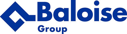 jpg_BA_Group_blue.jpg