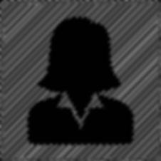woman-icon-free-2111.png