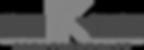 RK Logo Final Kopie.png