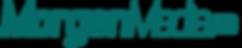 Morgen Media Oberursel   Logo