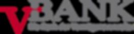 Logo_V-Bank.svg.png