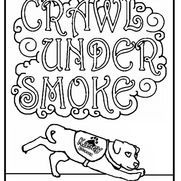 CRWLUNDER SMOKE.png