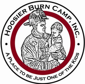 HBC FInal Logo 2 Color.jpg