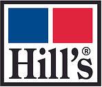 HillsLogoUS_3Cproc.jpg