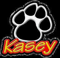 Kasey_edited_edited_edited.png