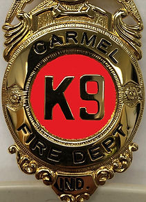 Carmel Badge Red.jpg