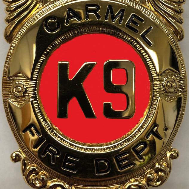 Carmel Badge Red.jpg