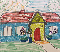 House13_edited.jpg