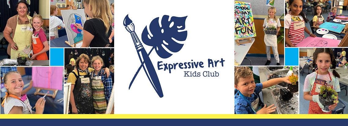Soc Media FB Page KIdsClubGroup2.jpg