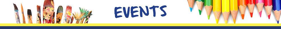 Website HeaderEVENTS1002.jpg