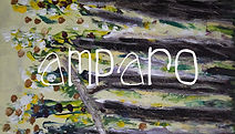 1-BusinessCard-AMPARO-1b.jpg