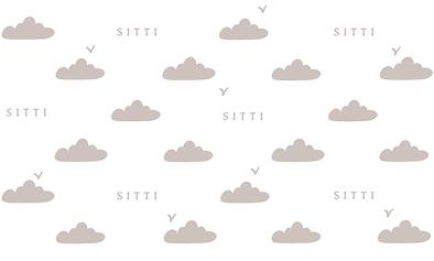 Website novo-Projeto-SITTI-header-01.png