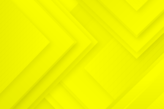 3438924-YELLOW.png