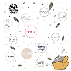 sittibox-brands-new.png