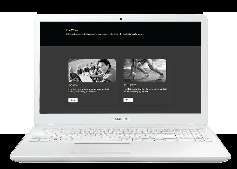 kinetika website view 3-14.png