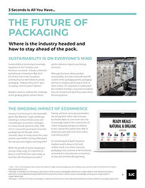 WP01-PackageDesign-Revised-by-Sylvie-MR-