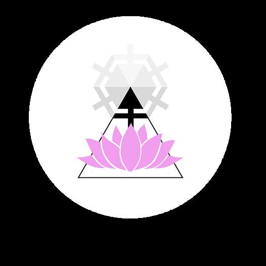 logo-shadowing-c.png