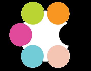 color palette-16-16.png
