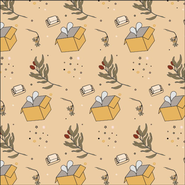Pattern-sand-01.png