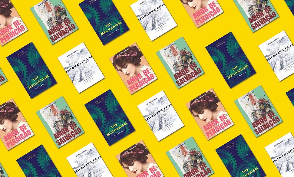 Website novo-Projeto-book covers-01-01-0