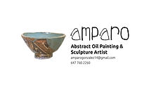 1-BusinessCard-AMPARO-1a.jpg